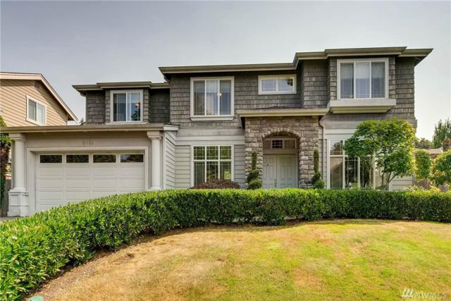10124 126th Ave NE, Kirkland, WA 98033 (#1342428) :: The Mike Chaffee Team