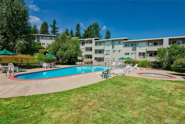 12701 NE 9TH Place D305, Bellevue, WA 98005 (#1342485) :: Brandon Nelson Partners