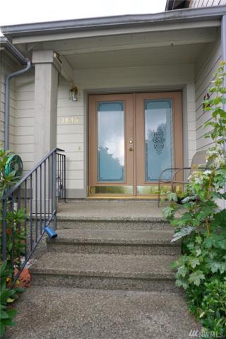 3640 S Heather Place, Bellingham, WA 98226 (#1342551) :: Ben Kinney Real Estate Team