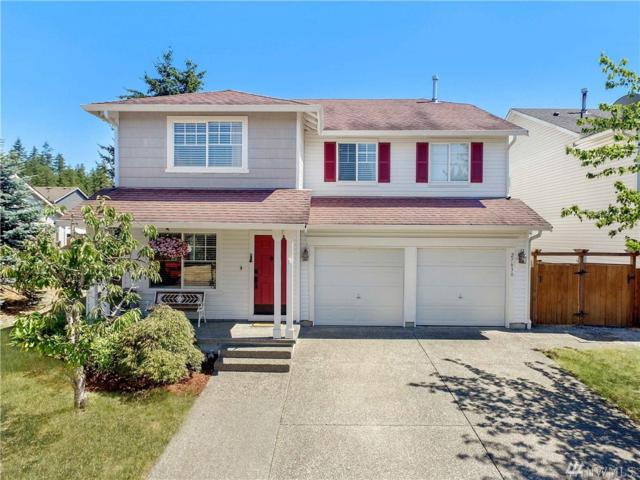 27630 238th Place SE, Maple Valley, WA 98038 (#1342578) :: The Craig McKenzie Team