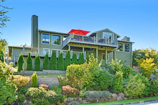 15527 SE 48th Dr, Bellevue, WA 98006 (#1342656) :: Homes on the Sound