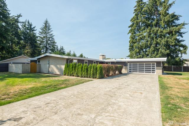 804 S 296th Pl, Federal Way, WA 98003 (#1342751) :: Homes on the Sound