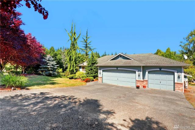 11505 128th Dr NE, Lake Stevens, WA 98258 (#1342796) :: Real Estate Solutions Group