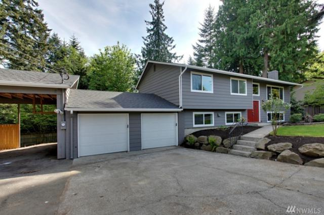 3802 177th Place SW, Lynnwood, WA 98037 (#1342907) :: Canterwood Real Estate Team
