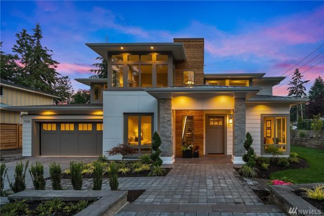 9728 116th Ave NE, Kirkland, WA 98033 (#1343044) :: The DiBello Real Estate Group