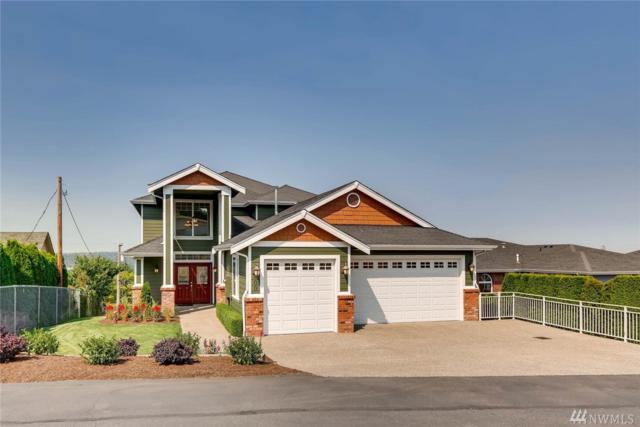 600 Renton Ave S, Renton, WA 98057 (#1343082) :: Ben Kinney Real Estate Team