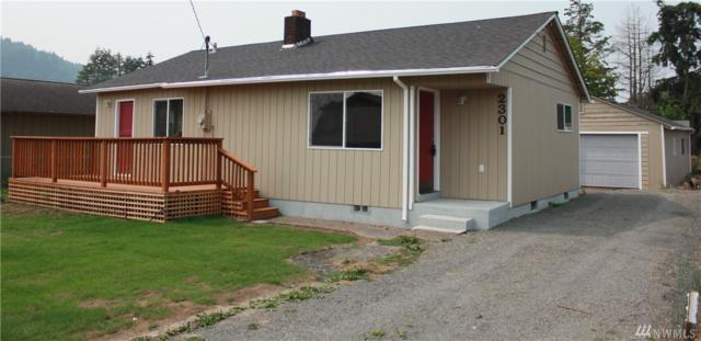 2301 40th Ave, Longview, WA 98632 (#1343144) :: Homes on the Sound