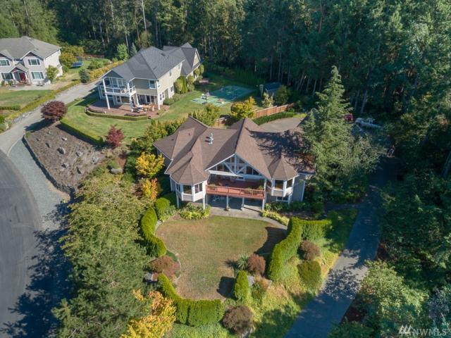 7808 66th St NW, Gig Harbor, WA 98335 (#1343272) :: Keller Williams Everett