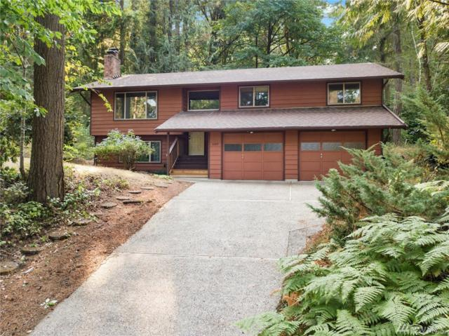 2139 Lakemoor Dr NW, Olympia, WA 98512 (#1343305) :: The Craig McKenzie Team