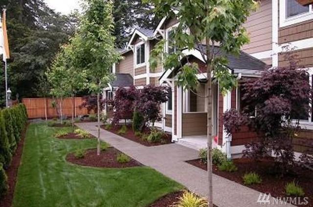 12014 113th Av Ct E #18, Puyallup, WA 98374 (#1343341) :: The DiBello Real Estate Group