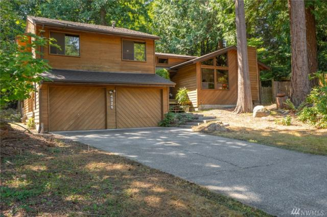 4026 Willowbrook Lane, Bellingham, WA 98229 (#1343489) :: Homes on the Sound
