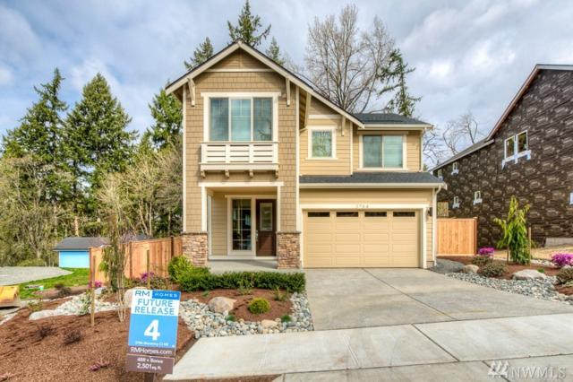 3784 Monterey Ct NE, Renton, WA 98056 (#1343493) :: The Craig McKenzie Team