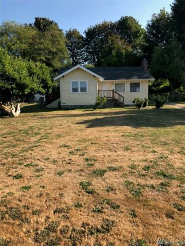 8000 Lakewood Rd, Stanwood, WA 98292 (#1343526) :: Keller Williams - Shook Home Group
