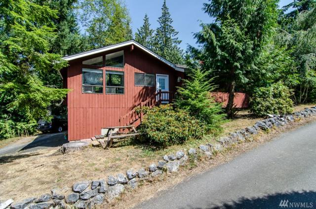 26 Plum Lane, Bellingham, WA 98229 (#1343555) :: Keller Williams Everett