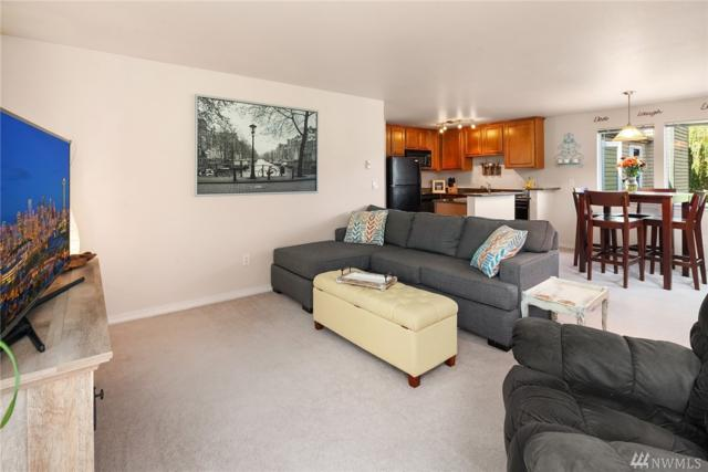 20328 Bothell-Everett Hwy B301, Bothell, WA 98012 (#1343559) :: Canterwood Real Estate Team