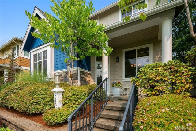 2163 31st Lane NE, Issaquah, WA 98029 (#1343635) :: The DiBello Real Estate Group
