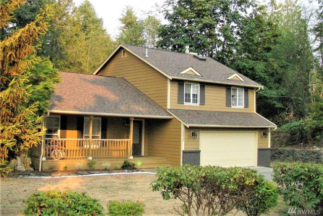 10823 134th Ave E, Puyallup, WA 98374 (#1343670) :: Homes on the Sound