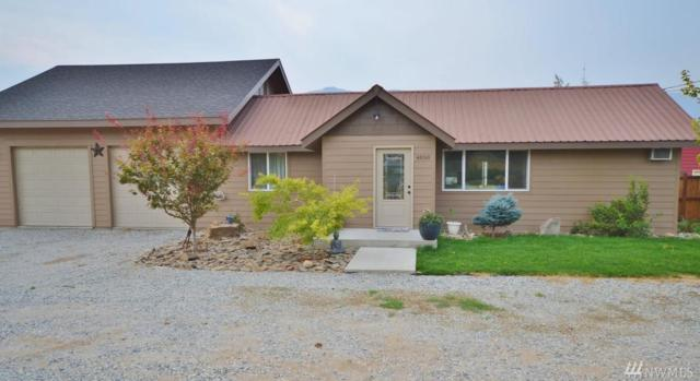 4850 Rock Island Rd, Rock Island, WA 98850 (#1343706) :: Better Homes and Gardens Real Estate McKenzie Group