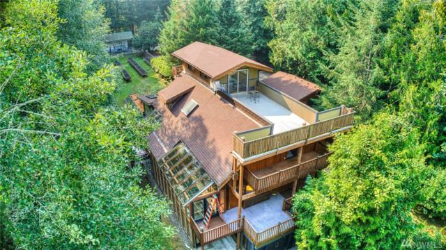 1438 Ann St NE, Olympia, WA 98506 (#1343920) :: Northwest Home Team Realty, LLC