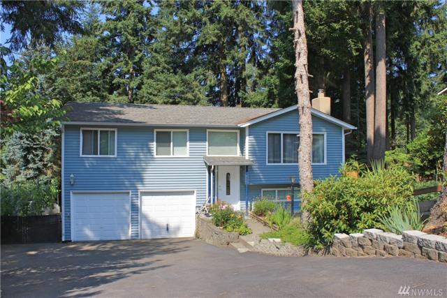 17141 136th Place SE, Renton, WA 98058 (#1343945) :: Homes on the Sound