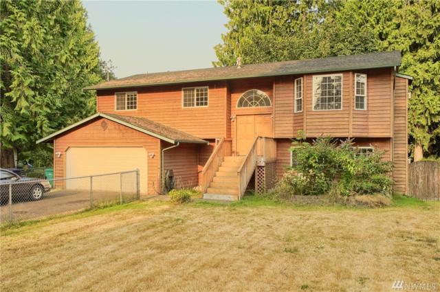 23232 Jordan Rd, Arlington, WA 98223 (#1343951) :: Real Estate Solutions Group