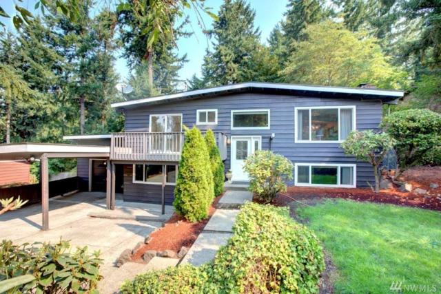 11220 SE 186th St, Renton, WA 98055 (#1343978) :: The DiBello Real Estate Group