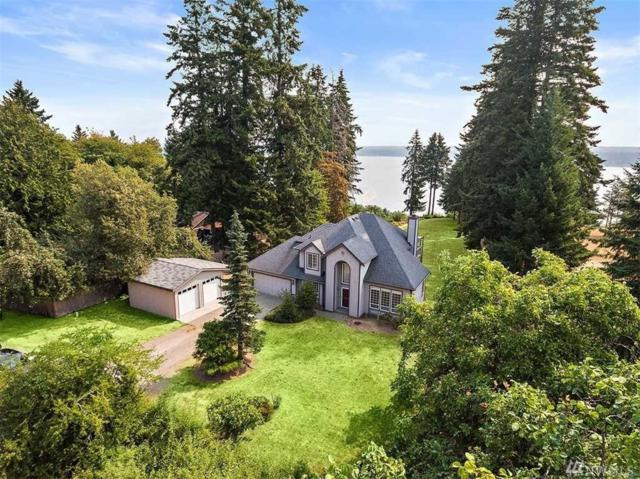 12402 S Keyport Rd NE, Poulsbo, WA 98370 (#1344014) :: Better Homes and Gardens Real Estate McKenzie Group