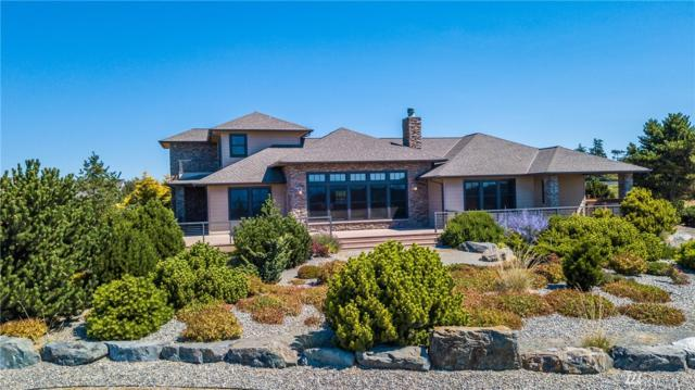 920 Ocean Bluff Lane, Coupeville, WA 98239 (#1344030) :: The Craig McKenzie Team