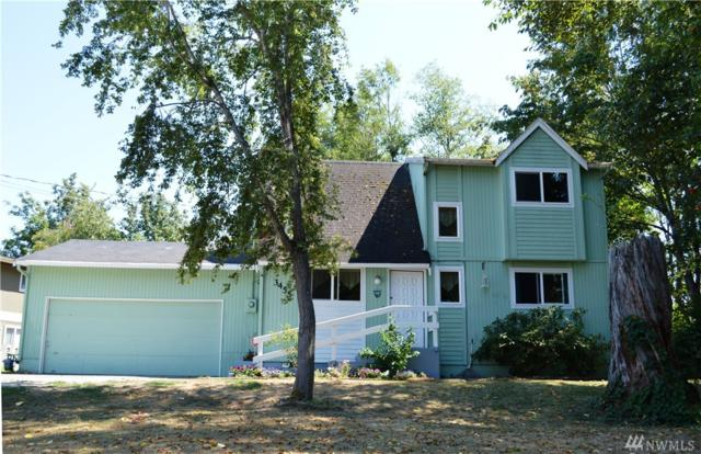 3455 Redwood Ave, Bellingham, WA 98225 (#1344033) :: Icon Real Estate Group