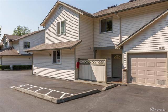 16223 48th Ave W #A-2, Edmonds, WA 98026 (#1344084) :: Keller Williams - Shook Home Group