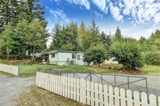 3905 147th Ave NE, Lake Stevens, WA 98258 (#1344238) :: Real Estate Solutions Group