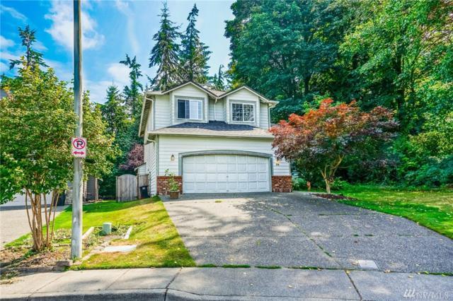 34 Alder St, Everett, WA 98203 (#1344331) :: Real Estate Solutions Group