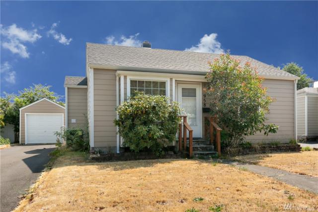 958 20 Ave, Longview, WA 98632 (#1344345) :: Homes on the Sound