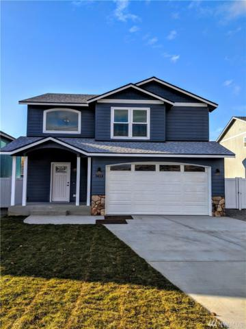 1458 Denny Place, Rock Island, WA 98802 (#1344357) :: Better Homes and Gardens Real Estate McKenzie Group