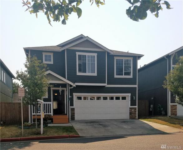 216 92nd St SW, Everett, WA 98204 (#1344431) :: Kimberly Gartland Group
