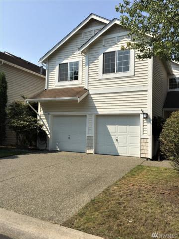 17525 133rd Lane SE, Renton, WA 98058 (#1344604) :: Beach & Blvd Real Estate Group