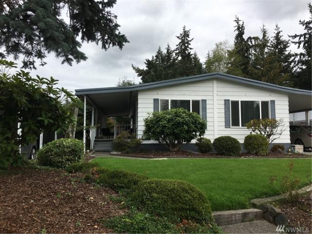 2500 S 370th St #80, Federal Way, WA 98003 (#1344683) :: Better Homes and Gardens Real Estate McKenzie Group