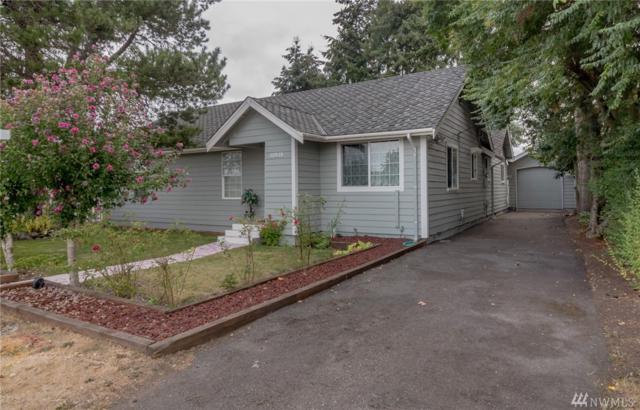 10515 Kline St SW, Lakewood, WA 98499 (#1344814) :: Homes on the Sound