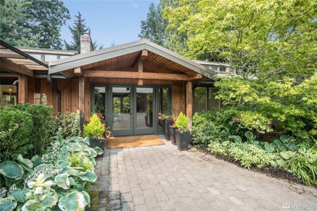 7997 SE 76th St, Mercer Island, WA 98040 (#1344899) :: Real Estate Solutions Group