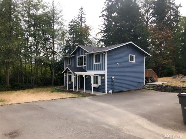 38221 48th Ave S, Auburn, WA 98001 (#1344921) :: Homes on the Sound