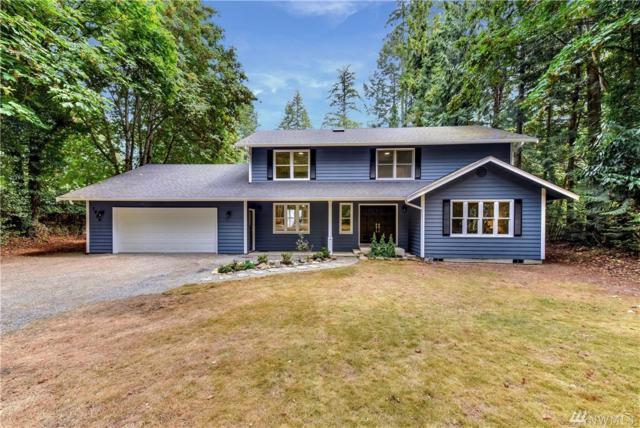 1926 W Beaver Lake Dr SE, Sammamish, WA 98075 (#1345035) :: Homes on the Sound