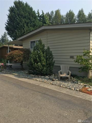 18425 NE 95th St #132, Redmond, WA 98052 (#1345041) :: Keller Williams - Shook Home Group