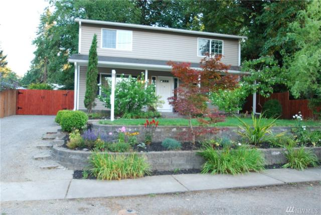 1227 20th Ave SE, Olympia, WA 98501 (#1345109) :: Homes on the Sound