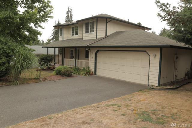 110 Tompkins Place, Granite Falls, WA 98252 (#1345132) :: Homes on the Sound