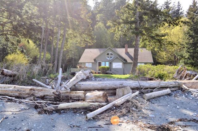 1894 Seacrest Dr, Lummi Island, WA 98262 (#1345160) :: KW North Seattle