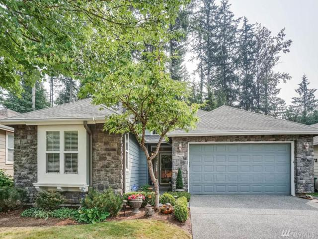 23019 NE 124th Place, Redmond, WA 98053 (#1345359) :: The DiBello Real Estate Group