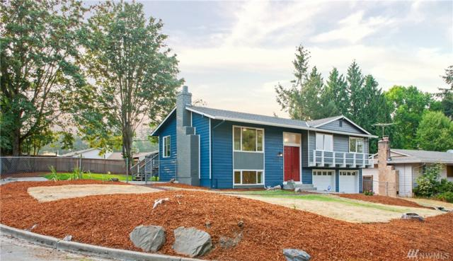 21926 7th Place W, Bothell, WA 98021 (#1345425) :: Real Estate Solutions Group
