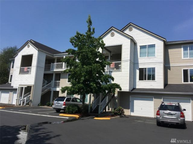 2009 196 St SE E 303, Bothell, WA 98012 (#1345634) :: The DiBello Real Estate Group