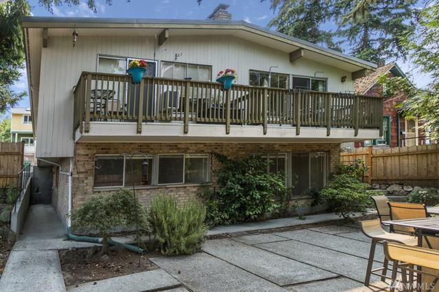4354 5th Ave NW, Seattle, WA 98107 (#1345676) :: Keller Williams Everett