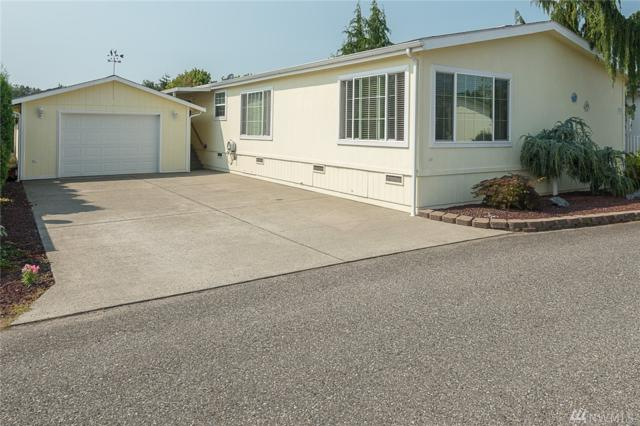 14727 43rd Ave NE, Marysville, WA 98271 (#1345721) :: Real Estate Solutions Group
